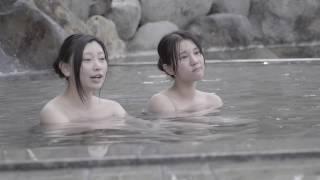 本田は1982年、智恵子と出会い結婚。子供も生まれて幸せな日々を送って...