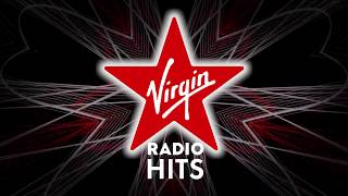 Virgin Radio Hits Switzerland - die neuschte #hitsnonstop