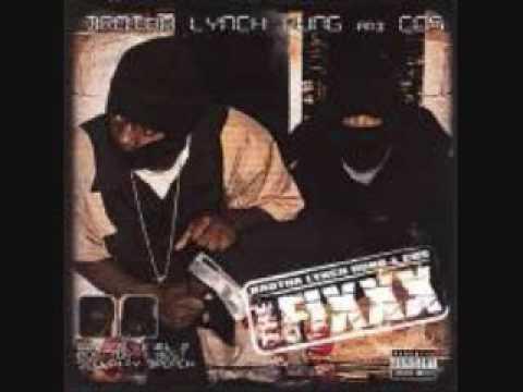 Brotha lynch hung C.O.S. Twamp- My Feelinz