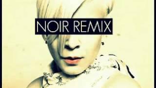 Christian Falk Ft Robyn - Dream On - NOIR remix Free DL