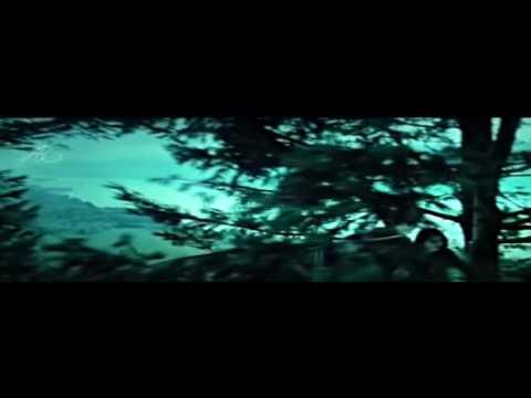 Crepúsculo Twilight  Cena do filme  DebussyClair de Lune