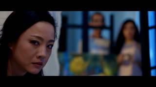 (Official Trailer) BÍ ẨN SONG SINH