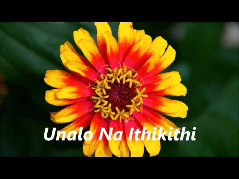 Babsy Mlangeni - Unalo Na Ithikithi