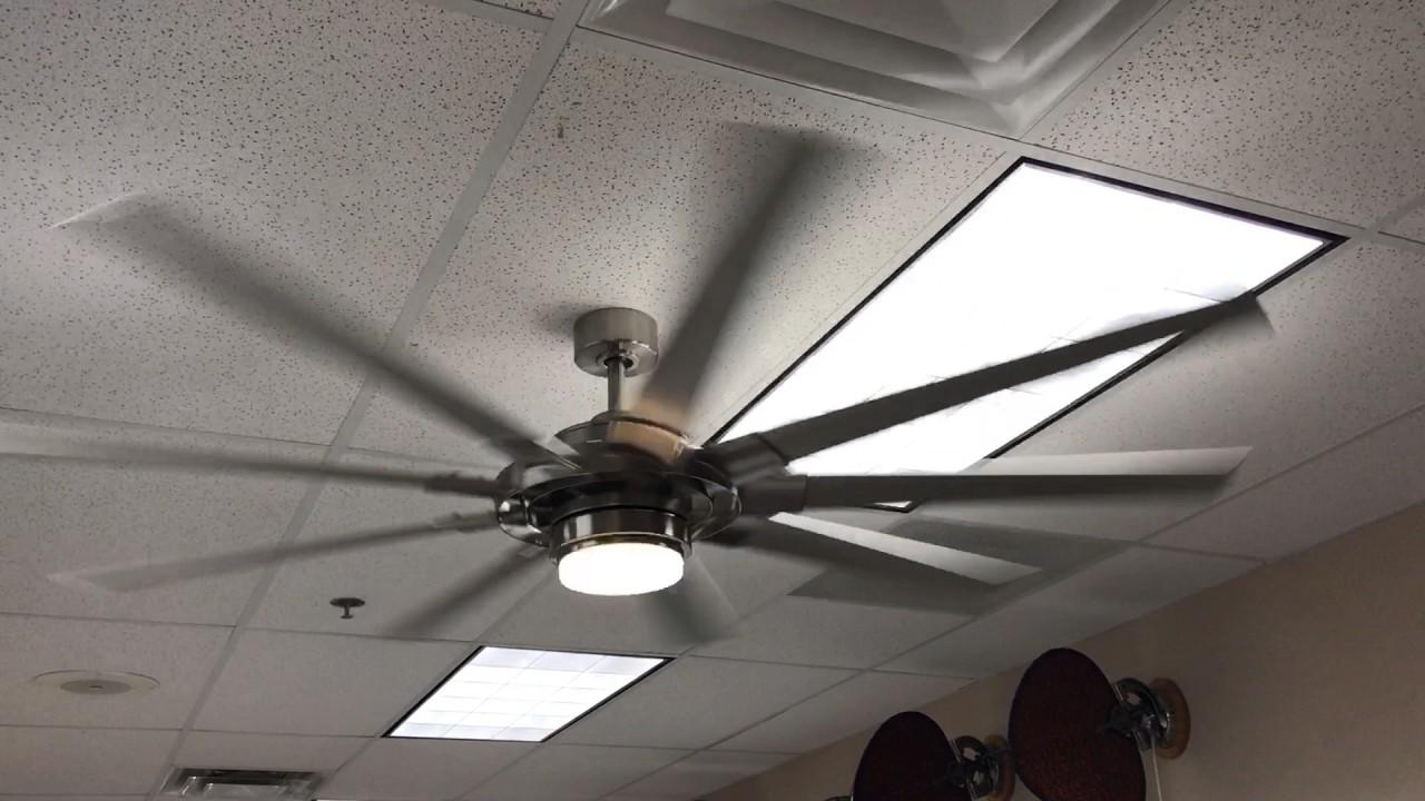 Fanimation Ceiling Fan