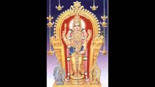 NINAIKADHA NERAMILAI -Mahanadhi Shobana