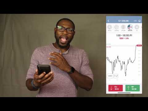how-to-learn-forex-trading-with-the-trading-game-app-!