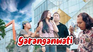 KANG IPIN - GARANGANWATI ( OFFICIAL MUSIC VIDEO )