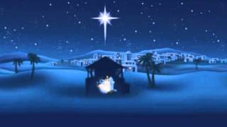 "Susan Boyle & Celine Dion....""O Holy Night""....(Mix)"