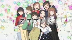 カンダぶちょーch - YouTube