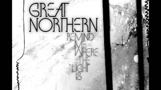 Watch Great Northern Mountain video