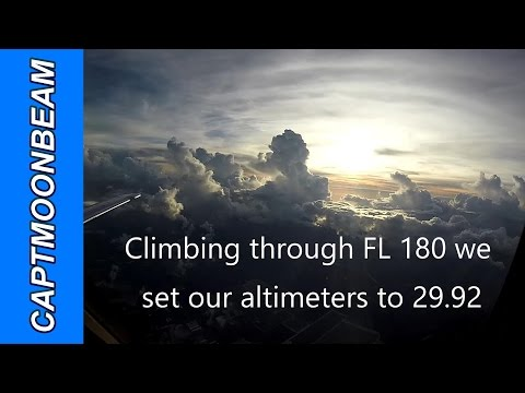 THUNDERSTORMS and ATC,  Cessna Citation Takeoff Miami Executive Airport