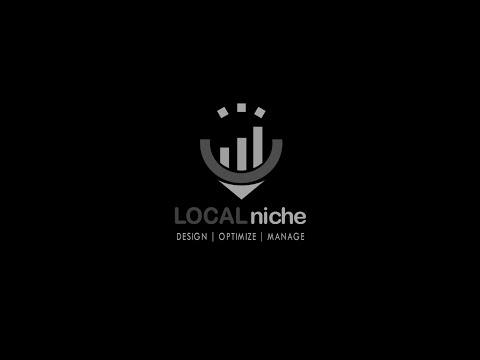 Local Niche   Mobile Optimized: Social Media Video Ad