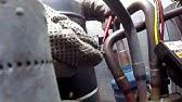 Understanding Compressor Wiring - YouTube