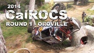 Video 2014 CalROCS Round 1 download MP3, 3GP, MP4, WEBM, AVI, FLV Agustus 2018