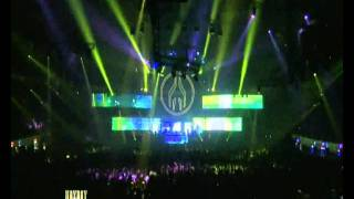Club Mix 2011-Jun (019)
