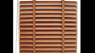 Шторы плиссе, жалюзи, вертикальные жалюзи(Шторы плиссе, жалюзи, шаттерсы, вертикальные жалюзи в Нижнем Новгороде ПРИКСС http://prikss.ru/zhalyuzi.html., 2013-05-06T07:45:07.000Z)