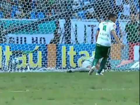 Homenagem SporTV  Fluminense bicampeão brasileiro (1984-2010) - YouTube 619940aa9b6ee