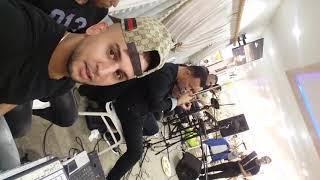 Video Dj PecaSso 💢Rachid Kasmi Dchar inou Live Mariage Nador 2018💢 أغنية ريفية رائعة download MP3, 3GP, MP4, WEBM, AVI, FLV November 2018