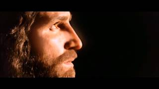 The Resurrection of Jesus - Easter Sunday - The Passion Of The Christ