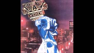 Jethro Tull - The Orchestral War Child Theme