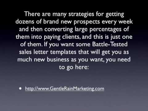 Business marketing ideas for guerilla marketing consultants by the business marketing ideas experts