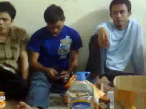 makan2 anak madura.1_By:sayudi