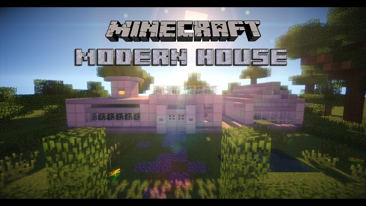 Minecraft Is Coming To bet at home Promo-Codes 2013 bet at home Quidco The iPhone And iPad Later Today! | Beschränkungen für bet at home Konto Cult of Mac