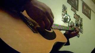 Tongan song - Ofa i api