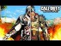 Black Ops 3 Ninja Montage ASSASSINS CREED Special Ninja Defuses Funny Moments mp3