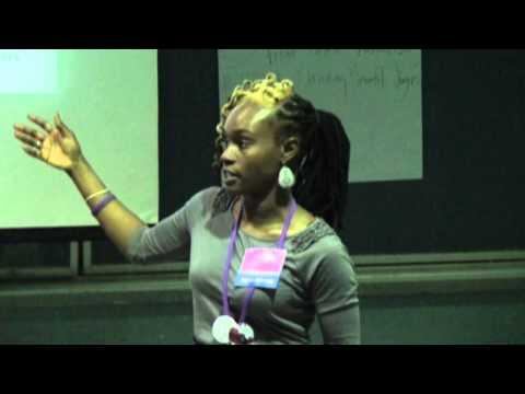 Teenage Pregnancy - The Truth Adolescent Halth - Part 1