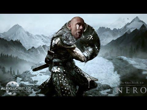 tes-8=d---the-elder-scrolls-nero