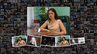 Россияне несут деньги экстрасенсам из телешоу. Разоблачения не помогают ТВ и радио Инте