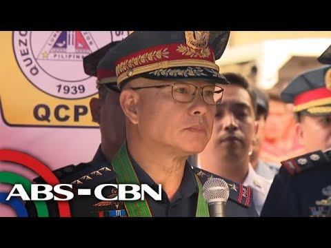 The World Tonight: Defense chief to study Duterte's 'hit squad' plan