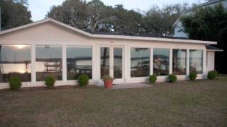River Run- Savannah Vacation Rental Property