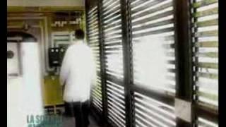 la vitre capteur solaire thermique