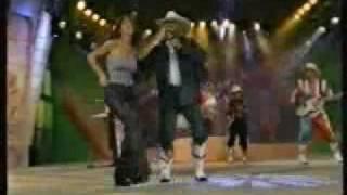 LA CHINITA-BANDA EL MEXICANO