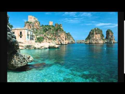 Italian Classic Songs