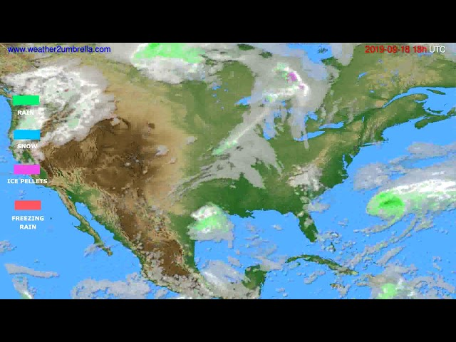 <span class='as_h2'><a href='https://webtv.eklogika.gr/precipitation-forecast-usa-amp-canada-modelrun-12h-utc-2019-09-16' target='_blank' title='Precipitation forecast USA & Canada // modelrun: 12h UTC 2019-09-16'>Precipitation forecast USA & Canada // modelrun: 12h UTC 2019-09-16</a></span>