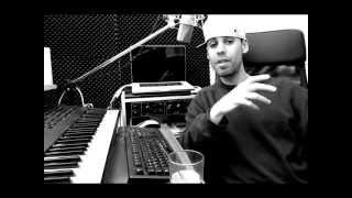hip hop y caf vol 1 hh espan ol vs americano