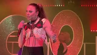 Baixar Melanie C feat. Sink The Pink - High Heels [Live in London]