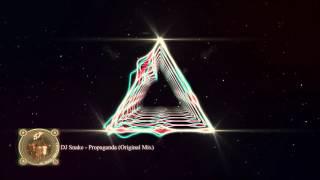 Скачать DJ Snake Propaganda Original Mix