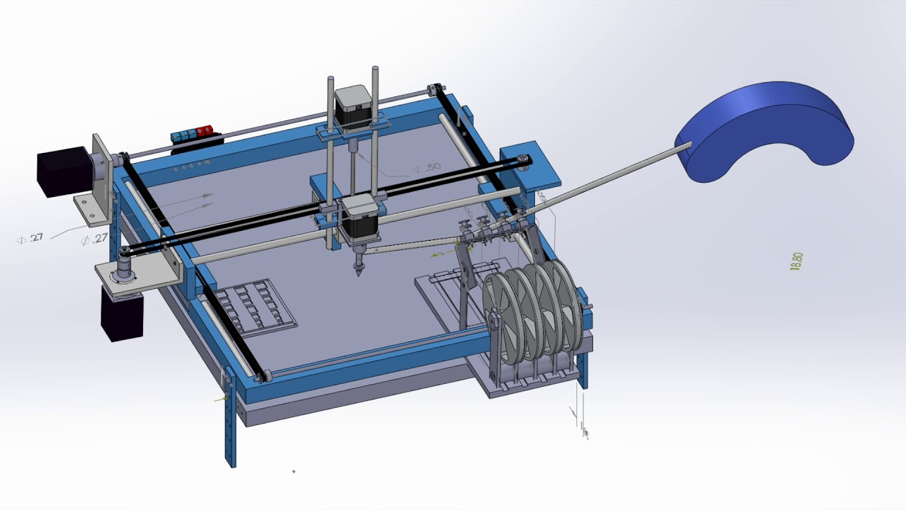 electrical engineering 4 year plan ucla [ 1280 x 720 Pixel ]