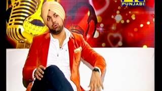 Deep Money On Ptc Punjabi - Show Ptc Superstar