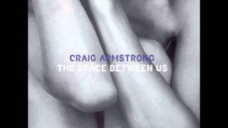 Craig Armstrong - Laura's Theme