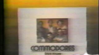 """1978 K-Tel """"Music Magic"""" Album Commercial"""