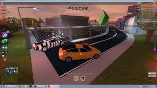 play Roblox along XT Gaming and fan of XT Gaming
