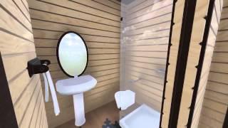 Проектирование домов, зданий, сооружений в Ростове на Дону(, 2015-07-14T14:15:49.000Z)