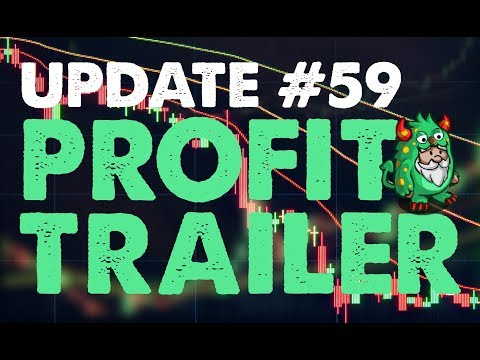 Download i earned $150 in 1 day with profit trailerday 6