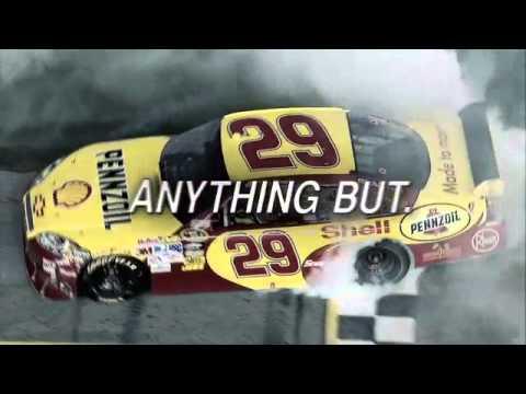 2011 Budweiser Shootout TV Commercial