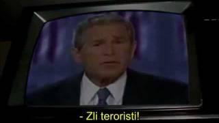 Medijska manipulacija (brainwashing)
